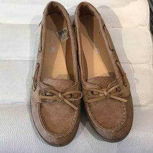 NWT American Eagle Loafers